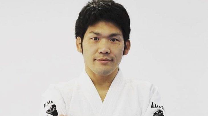 細川顕さん「全員をそれぞれの才能の行き着く先まで導いて行きたい」