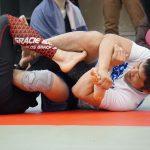 樽下圭司さん「格闘技を通じて得た人生経験は私の財産」