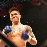 杉山廣平インタビュー「僕はオールラウンドなMMAファイター。でも喧嘩ファイトはいつでも出来る」