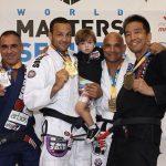 大原道広さんインタビュー「格闘技とは人と人とを繋げてくれるもの」