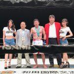 堀鉄平さんインタビュー「新ジムを軌道に乗せ朝倉兄弟をバックアップし事業でIPOをする」